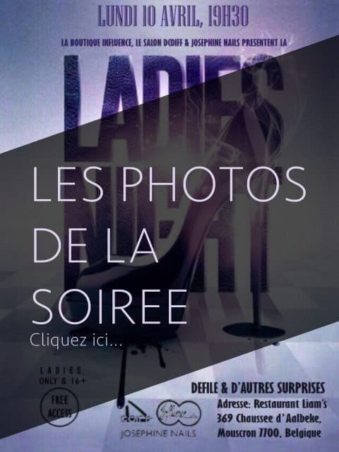studio7700be-soiree-ladies-night-liams-10042017