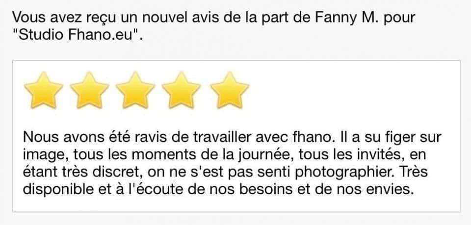 Studio Photographe Hainaut Belgique France 7700 be _avis clients 013c