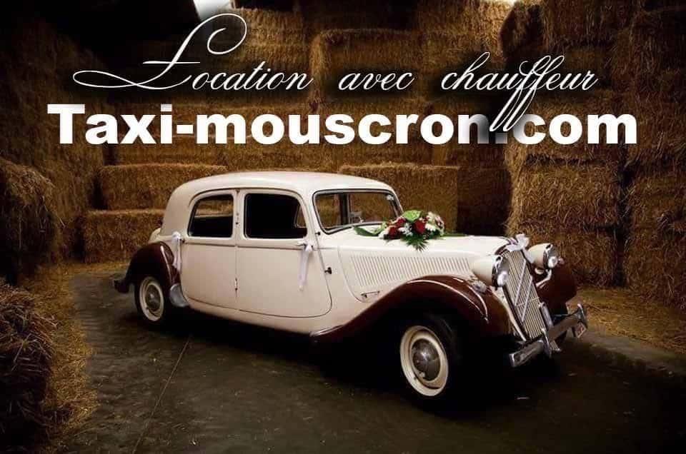 http://Taxi-mouscron.com