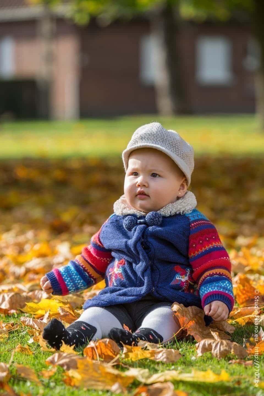 séance photo en extérieur aux couleurs  de l'automne avec le Studio Fhano.eu http://7700.be