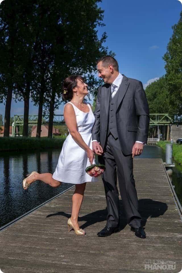 Photos by Studio Fhano.eu - http://7700.be #photo #photographe #mariage #studio #portrait #fhanoeu #7700be