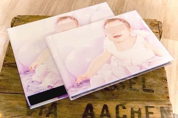 Photo de grossesse, photos à la maternité, shooting en studio ou à domicile de votre bébé
